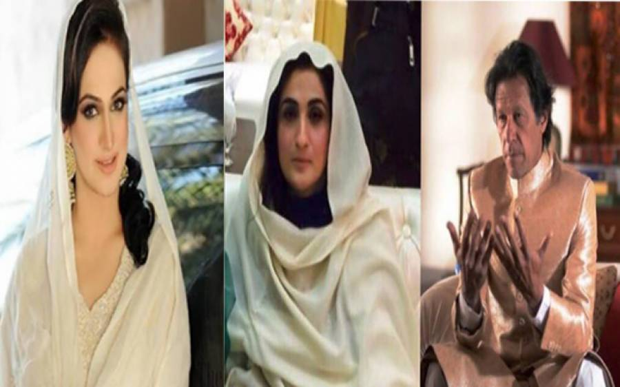 شادی کرنا یا نہ کرنا عمران خان، بشریٰ مانیکا کا ذاتی مسئلہ ہے: نور بخاری