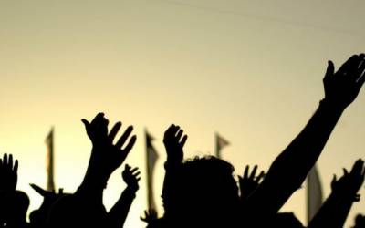 ایپکا یونین نے مطالبات کی منظوری کے لئے احتجاج کرنے کادن بدل دیا