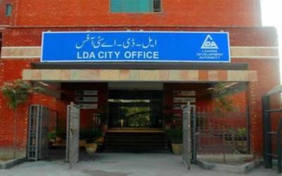 محکمہ ترقیاتی بورڈ کا سپورٹس کمپلیکس کی تعمیرکے لئے فنڈز دینے سے انکار