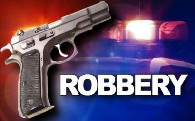 ٹاؤن شپ میں چوری کی واردات،چورلاکھوں روپےکا قیمتی سامان لوٹ لے کر فرار