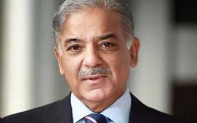 وزیر اعلی پنجاب کل لندن سے لاہور روانہ ہوں گے