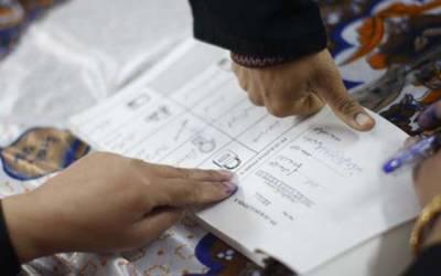 پی ایم ایس ایسوسی ایشن کے انتخابات اچانک ملتوی ہوگئے