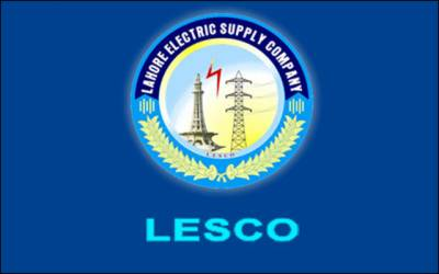 لیسکو: صارفین کو بجلی فراہم کرنے کے انتظامات آخری مراحل میں داخل