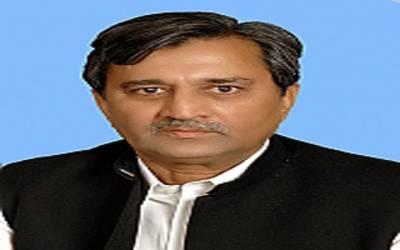 عوامی مسائل کوحل کرتے رہیں گے:وزیر تجارت پرویز ملک