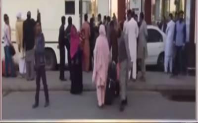 یونان کی حکومت نے 18 پاکستانی بے دخل کر دیئے