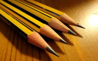ڈسٹرکٹ ایجوکیشن اتھارٹی کا معیار تعلیم کی بہتری کیلئے ایک اور قدم