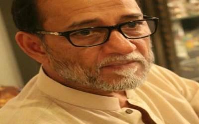 این اے 124 میں عوامی مسائل کوحل کیا جارہا ہے : شیخ روحیل اصغر