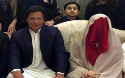 نکاح کے بعد دعوت ولیمہ ، عمران خان کا ولیمے کے اہتمام کا فیصلہ