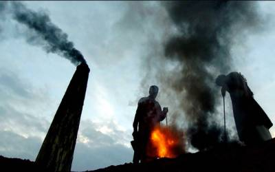 ماحولیاتی آلودگی پھیلانے والے بھٹوں کیخلاف شکنجہ تیار