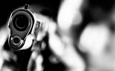 خاتون ٹیچرکے ہراساں ہونے پر فرسٹ ایئر کا طالب علم قاتل بن گیا