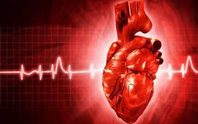 دل کے مریضوں کیلئے اچھی خبر، جنرل ہسپتال میں کارڈیک بلاک بنانے کا فیصلہ