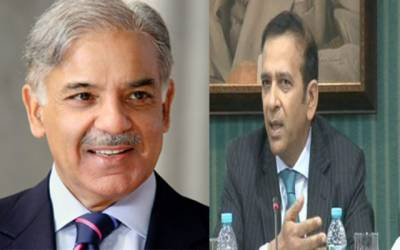 وزیراعلیٰ پنجاب نے بھارتی ہائی کمشنر کو ملنے سے انکار کردیا