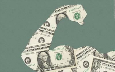 ڈالر کی قدر میں اضافہ ، عام آدمی بری طرح متاثر