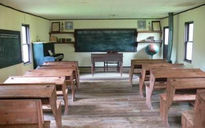 الیکشن ٹریننگ سے اساتذہ غائب
