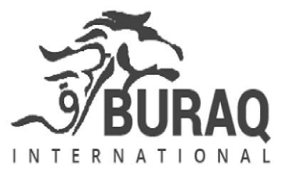 براق انٹرنیشنل فرنچائزز پرائیویٹ لمٹیڈ کمپنی کو شوکاز نوٹس جاری