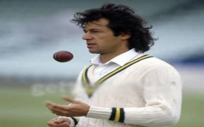 تحریک انصاف کے امیدواروں نے گیند عمران خان کے کورٹ میں پھینک دی