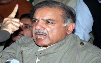 آج کے دن ہمیں پاکستان کو تھیلیسیمیاسے پاک بنانےکا عزم کرنا ہے:وزیر اعلیٰ پنجاب