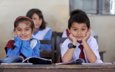 پنجاب حکومت کا اقرار، اسکولز فیڈریشن کا انکار ، چھٹیاں کب ہوں گی؟