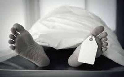 نواب ٹاؤن میں تیز رفتار کار کی ٹکر سے لڑکی جاں بحق