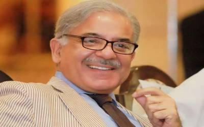 وزیراعلیٰ پنجاب کی شہ خرچیاں، 150 فیصد سے زائد صوابدیدی فنڈز اڑا دئیے
