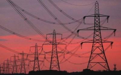 لیسکو نے لاکھوں روپے کی بجلی چوری پکڑ لی