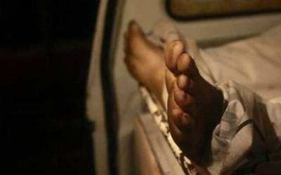 امام مسجد کے تشدد سے سات سالہ بچہ جان کی بازی ہار گیا