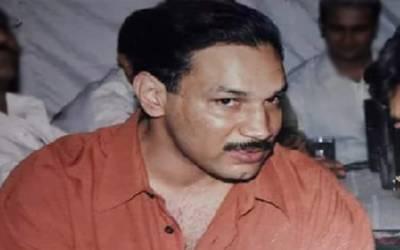 عابد باکسر کے انکشافات، عوامی تحریک کا جے آئی ٹی بنانے کا مطالبہ