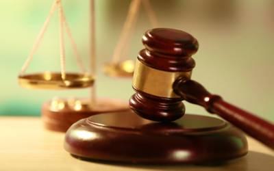 ''وکالت عدالت اور ایوان تک''