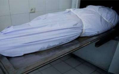 شوہر کے قتل کی پیروی کرنے والی خاتون کو فائرنگ کر کے قتل کر دیا گیا