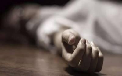 نواں کوٹ میں دوست نے دوست کو موت کے گھاٹ اتار دیا