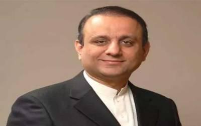 پی ٹی آئی کے امیدوار علیم خان کی کامیابی چیلنج