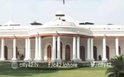 پنجاب کی افسر شاہی اپنی سیٹیں بچانے کیلئے ہاتھ پاؤں مارنے لگی