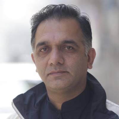 علاقائی مسائل کا حل اولین ترجیح ہے،رکن صوبائی اسمبلی شہباز احمد