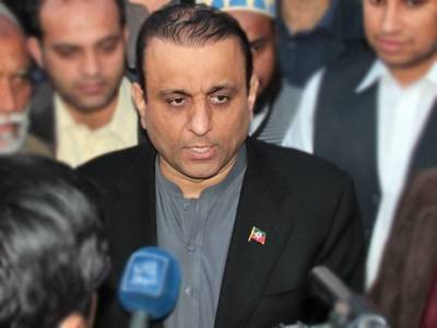 عبدالعلیم خان کانئے بلدیاتی نظام سےمتعلق اہم اعلان