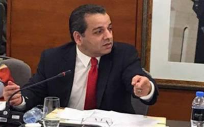 نئے صوبائی وزیر تعلیم نے دانش سکولز بند کرنے کا عندیہ دیدیا