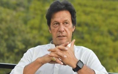 وزیراعظم گرین پاکستان مہم کا آغاز آج لاہور سے کریں گے