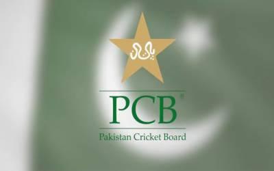 احسان مانی پاکستان کرکٹ بورڈکےبلامقابلہ چیئرمین منتخب