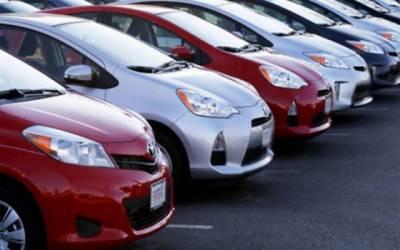 گاڑی و موٹر سائیکل مالکان کیلئے اہم خبر، محکمہ ایکسائز نے بڑی پابندی لگا دی