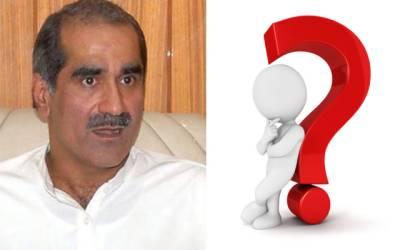 این اے 131 کاانتخابی دنگل، خواجہ سعد رفیق کا مقابلہ کون کرے گا؟