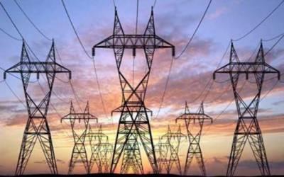 لاہور میں بجلی کی غیر اعلانیہ لوڈشیڈنگ جاری، شہری اذیت میں مبتلا