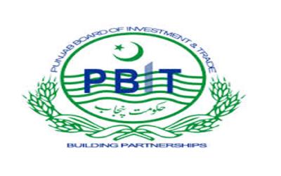 پنجاب بورڈ برائے سرمایہ کاری و تجارت کا یکساں نرخ رائج کرنے کا مطالبہ