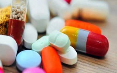 دواؤں کی خریداری کو شفاف کیسے بنایا جائے، سوچ بچار شروع کر دی گئی