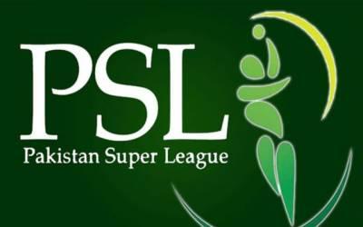 پی ایس ایل 4 کا فائنل کراچی میں ہوگا: احسان مانی