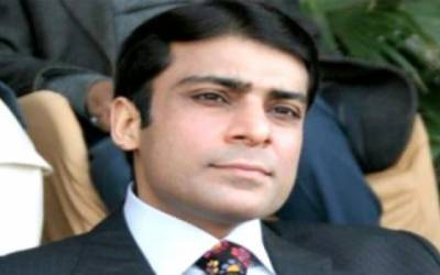لاہور ہائیکورٹ نے دبنگ حکم جاری کردیا، حمزہ شہباز شریف کی ہوائیاں اڑ گئیں