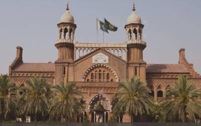 لاہور ہائیکورٹ: پنجاب کی غیرقانونی ہاؤسنگ اسکیموں کو لیگلائز کرنے کا حکم