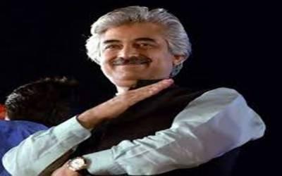 ''سابق حکمرانوں کے کرپشن زدہ منصوبے سے پنجاب کنگال ہو گیا''