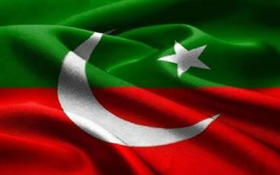 تحریک انصاف کے ایم این اے اعجاز شاہ کی کامیابی خطرے میں پڑ گئی