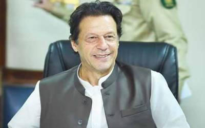 نیا پاکستان ہاؤسنگ منصوبہ، وزیراعظم نےہدایات جاری کردیں