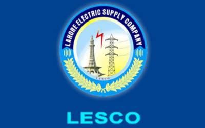 لیسکو کا آپریشن بجلی چوری کرنیوالی فیکٹری پکڑی گئی