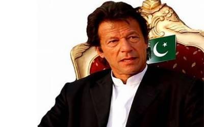 وزیراعظم عمران خان بڑی مشکل میں پھنس گئے